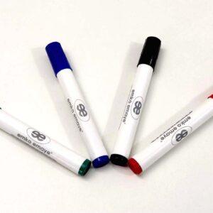 Beyaz Tahta Kalemleri