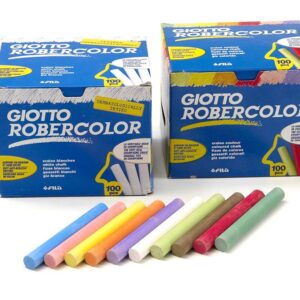 Robercolor Dustless Chalk