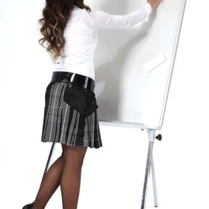 Telescopic Stand Writing Boards