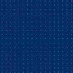 Mavi Emaye - Koordinat Yüzey