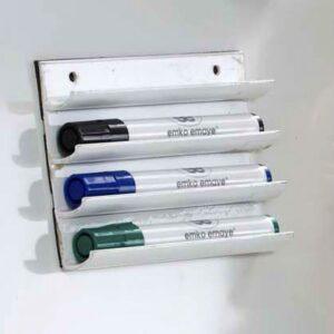 Magnetic Penholder