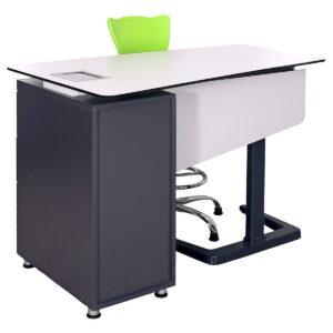 Emko Line Öğretmen Masası