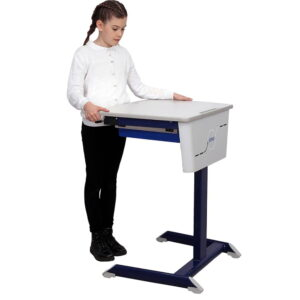 Emko Line Desk Plus