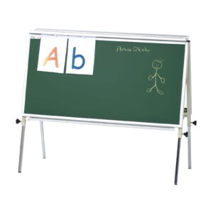 Kindergarten Writing Board