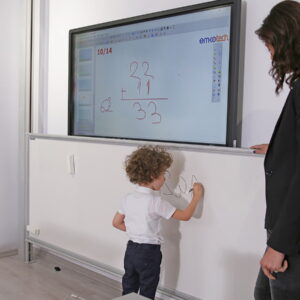 LED Interactive Systems