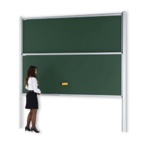 Writing Board Systems